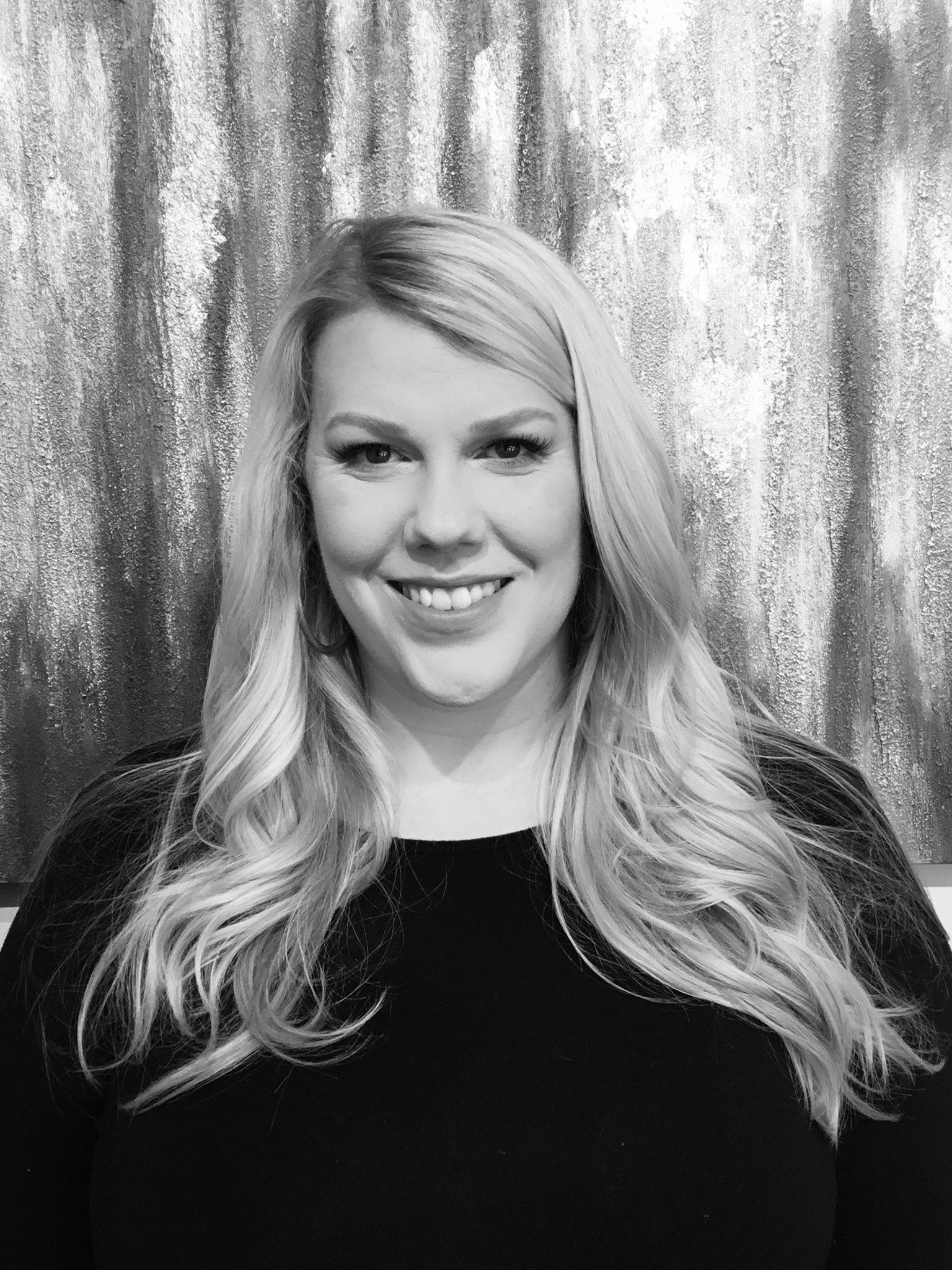 Allyson Ayers | Designer