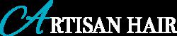 artisan-hair-logo