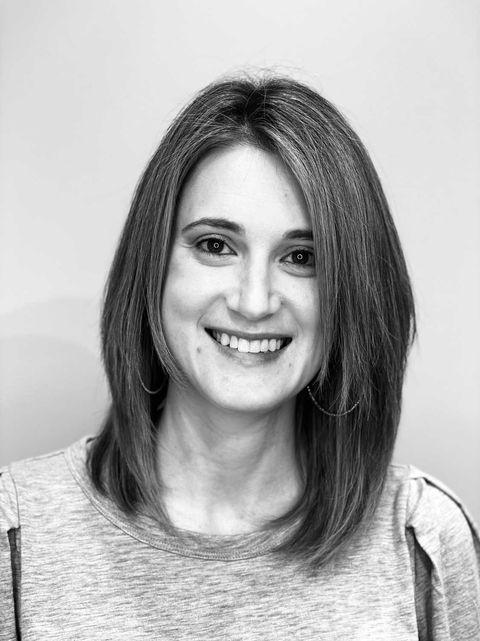 Nisreen Khoury - Hair Stylist at Artisan Hair Salon